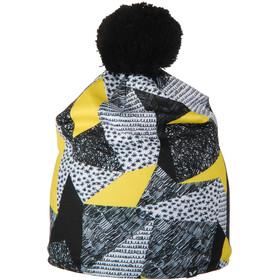 Viking Europe Hinata Lifestyle Hat black